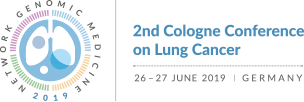 Cologne Conference on Lung Cancer